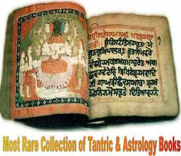 Know your future through this ancient astrology followed by Raavan
