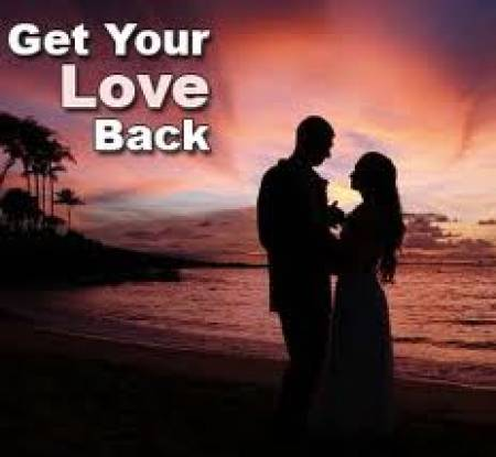 Love Problem Solution with Astrologer or vashikaran Services